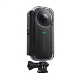 Waterproof housing Insta360 One X
