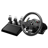 Racing wheel Thrustmaster TMX Pro