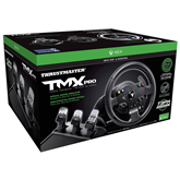 Roolikomplekt Thrustmaster TMX Pro