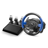 Racing wheel Thrustmaster T150 PRO