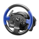 Roolikomplekt Thrustmaster T150 PRO