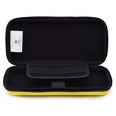 Nintendo Switch bag Hori Pikachu