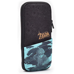 Nintendo Switch bag Hori Zelda Slim