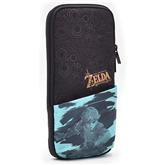 Чехол Hori Zelda Slim для Nintendo Switch