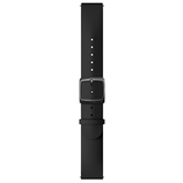 Vahetusrihm Withings Steel HR Sport pulsikellale (40 mm)