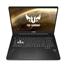 Sülearvuti ASUS TUF Gaming FX705