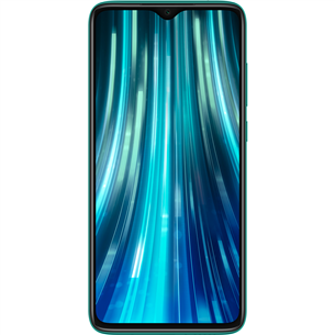 Nutitelefon Xiaomi Redmi Note 8 Pro (128 GB) 25538