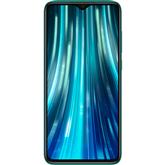 Smartphone Xiaomi Redmi Note 8 Pro (128 GB)