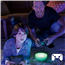 Nutivalgusti komplekt Philips Hue White and Color Ambiance Bluetooth (GU10)
