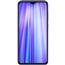 Nutitelefon Xiaomi Redmi Note 8 Pro (128 GB)