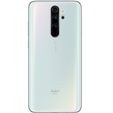 Смартфон Xiaomi Redmi Note 8 Pro (128 ГБ)