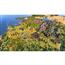 PS4 mäng Civilization VI