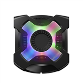 Аудиосистема Panasonic TMAX40