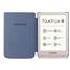 E-luger PocketBook Touch Lux 4 kinkekomplekt