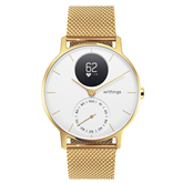 Nutikell Withings Steel HR Limited Edition (36 mm)