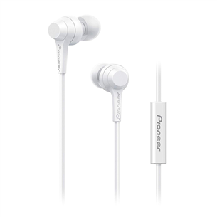 Kõrvaklapid Pioneer C1