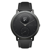 Nutikell Withings Steel HR Limited Edition (40 mm)