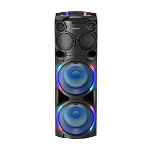 Аудиосистема Panasonic TMAX50 SC-TMAX50E-K