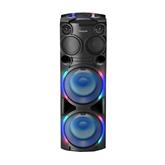 Аудиосистема SC-TMAX50, Panasonic
