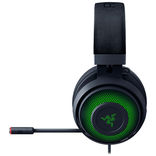 Headset Razer Kraken Ultimate RGB