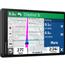 GPS-seade Garmin DriveSmart 55 EU MT-S