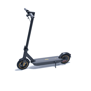 Electric scooter Ninebot Kickscooter Segway MAX G30 40.30.0000.00