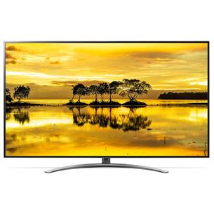 55 NanoCell 4K LED LCD-teler LG