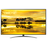 55 NanoCell 4K LED телевизор, LG