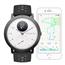 Smart watch Withings Steel HR Sport (40 mm)