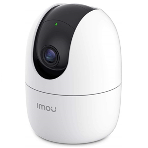 IP kaamera IMOU Ranger 2 1080P