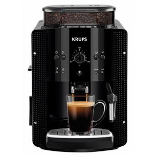 Espressomasin Krups Essential