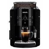 Кофемашина Essential, Krups