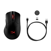 Juhtmevaba hiir HyperX Pulsefire Dart