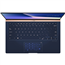 Sülearvuti ASUS ZenBook 14 UX433FAC