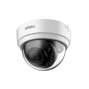 IP-камера IMOU Dome Lite 4MP IPC-D42-IMOU