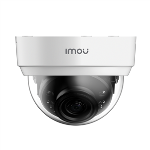 IP camera IMOU Dome Lite 4MP