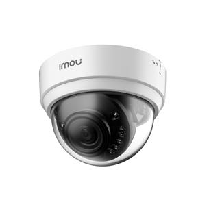 IP-камера IMOU Dome Lite