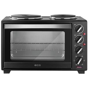 Mini oven ECG ET32303