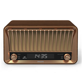 Retro raadio Philips