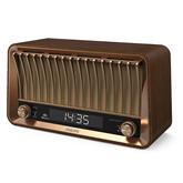 Retro raadio Philips