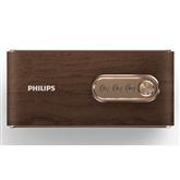 Kaasaskantav kõlar Philips Retro