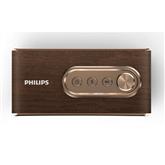 Портативная колонка Philips Retro