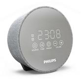 Kellraadio Philips