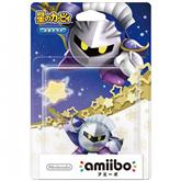 Amiibo Meta Knight