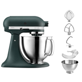 Mixer KitchenAid Artisan Exclusive
