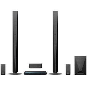 Домашний кинотеатр, Sony / Bluetooth