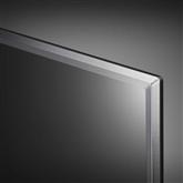 82 Ultra HD LED LCD-teler LG