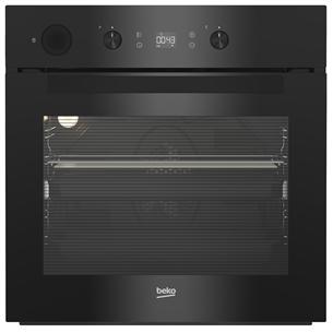 Built-in oven Beko