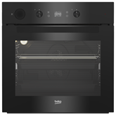 Built-in oven Beko (steam function)