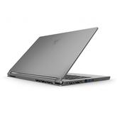 Sülearvuti MSI GP65 Creator 9SE